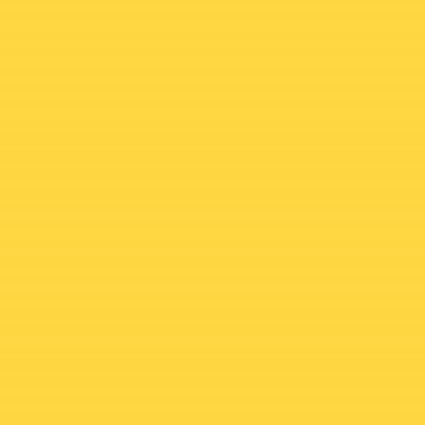 6201: Imperial Yellow