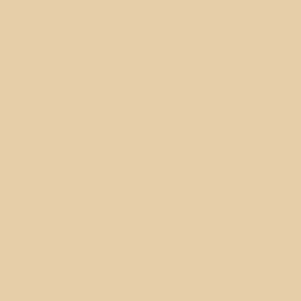 6203: Senape