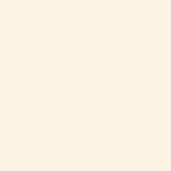 6501: Cream