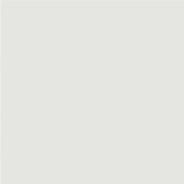 6902: Light Grey