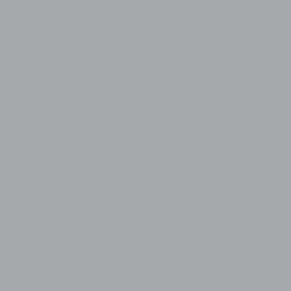 6903: Grey
