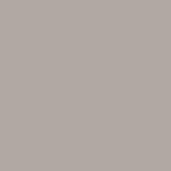 6909: Colosseo Grey