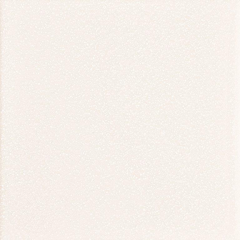 0101: White Nature