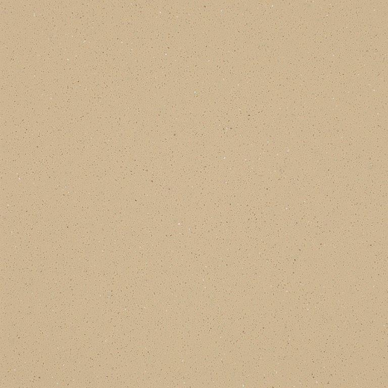 0502: Camel Nature