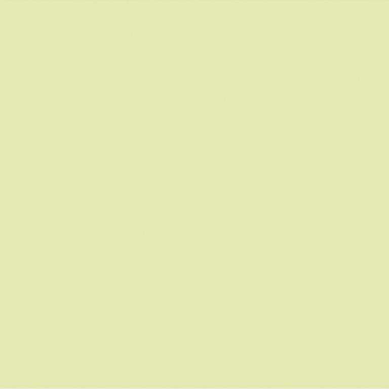 4201: Yellow Light