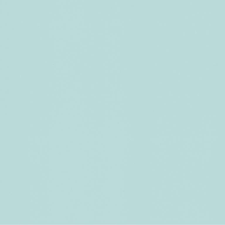 4601: Green Light