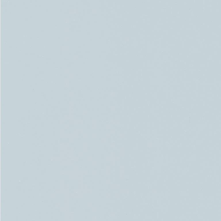 4701: Blue Light