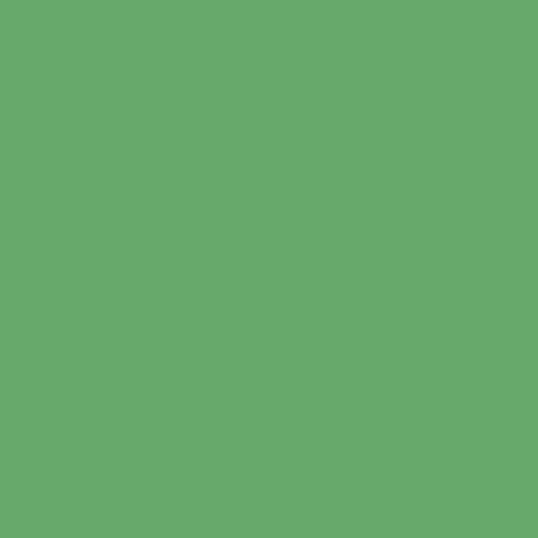 6601: Fall Green
