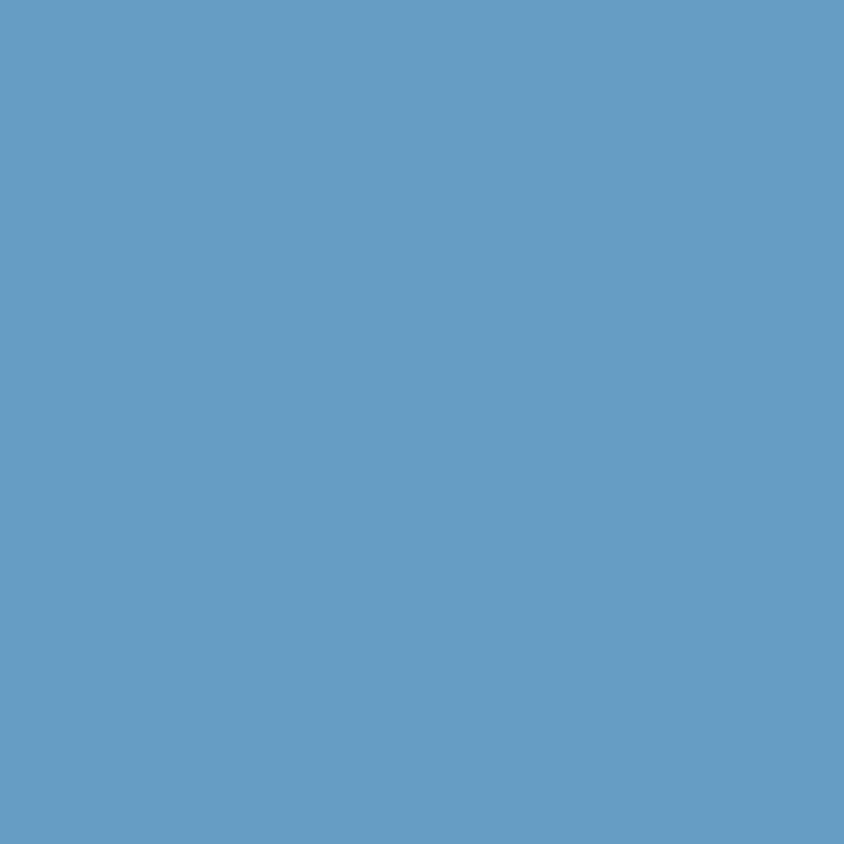 6701: Blue Sky