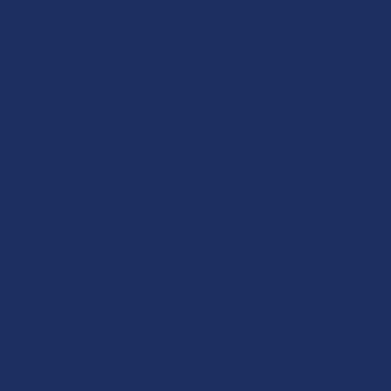 6704: Navy Blue