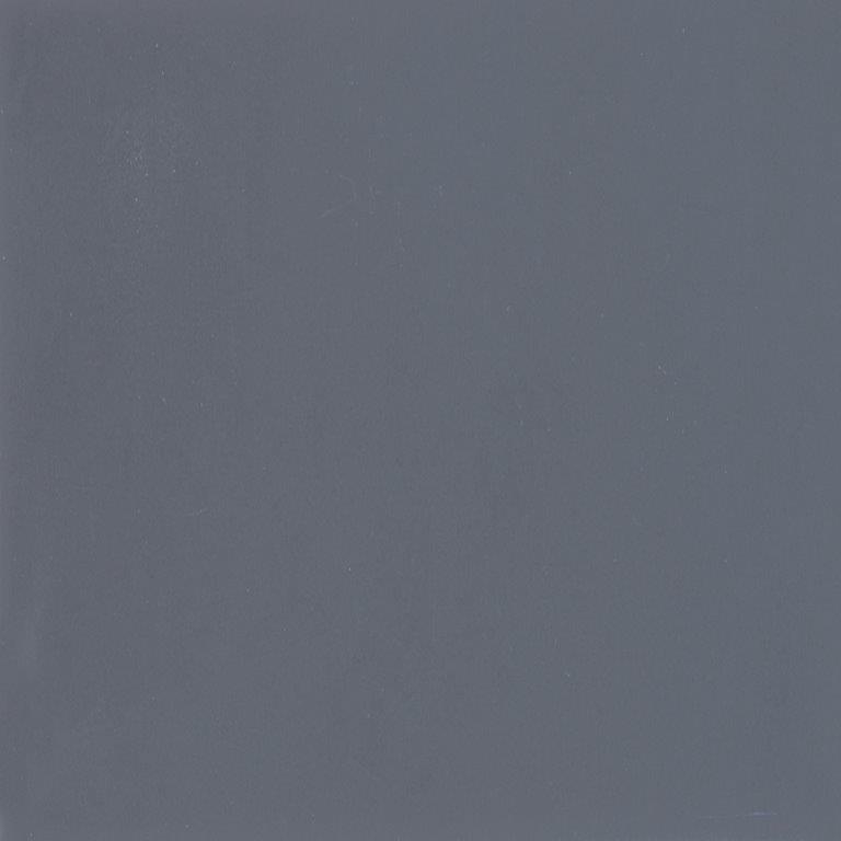 6905: Ash Grey