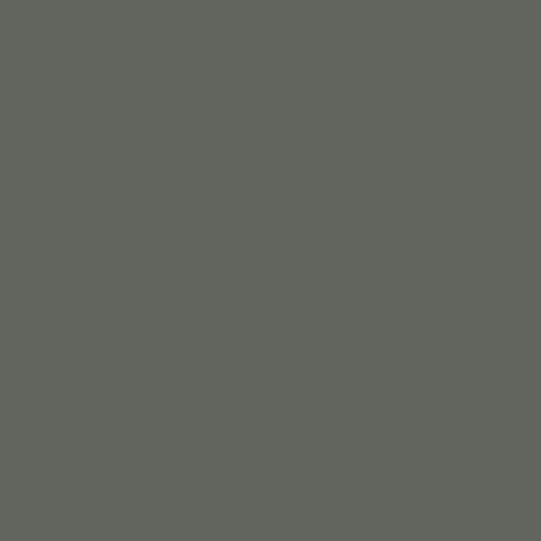 6906: Dark Grey