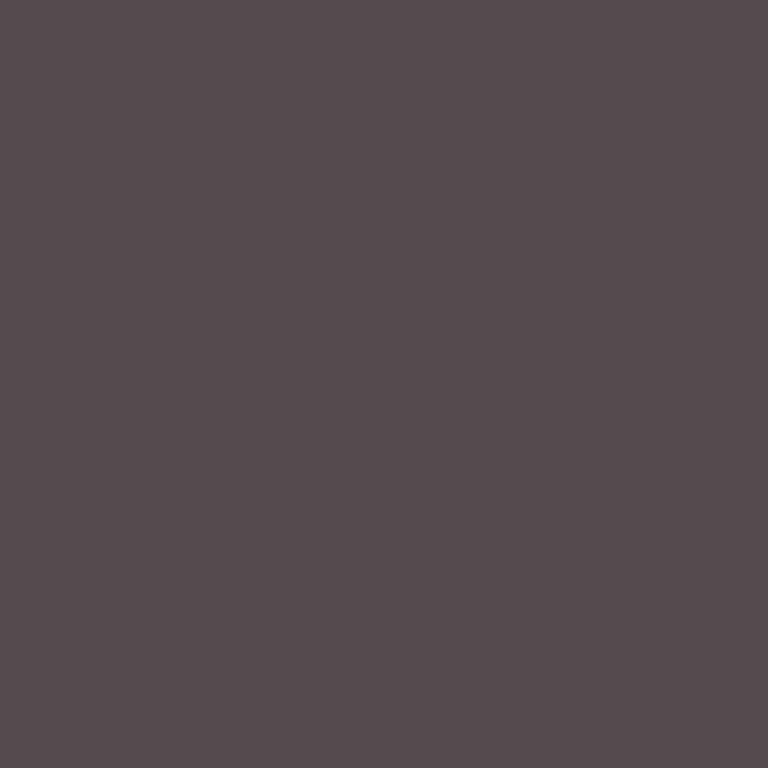 6907: Deep Purple
