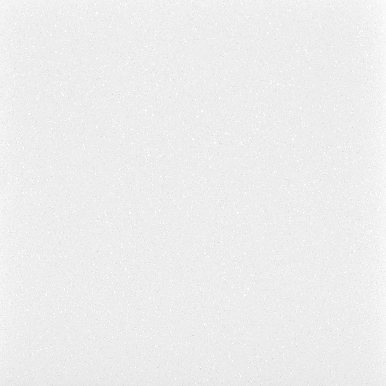7103: White Star