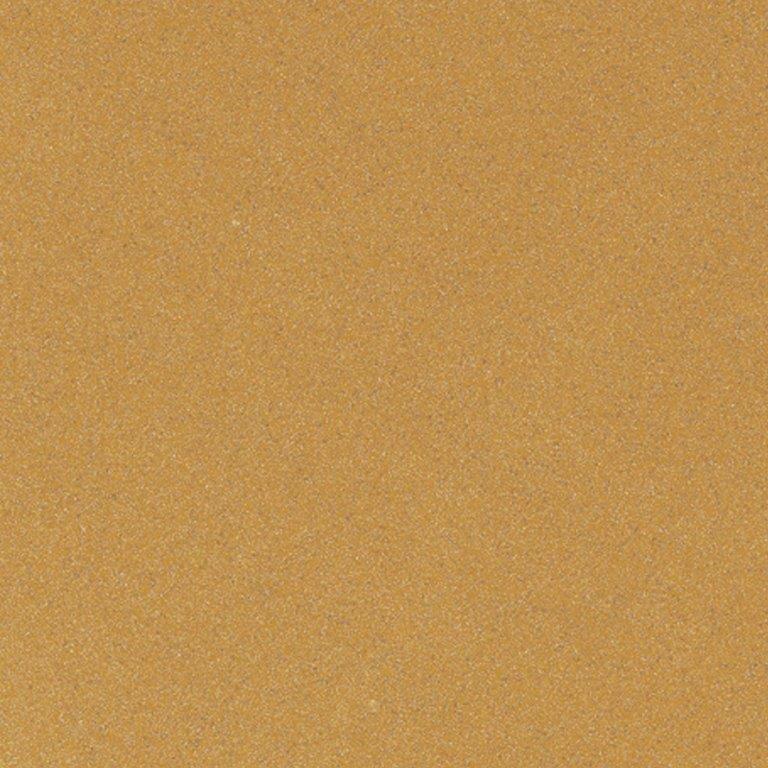 7201: Golden Star