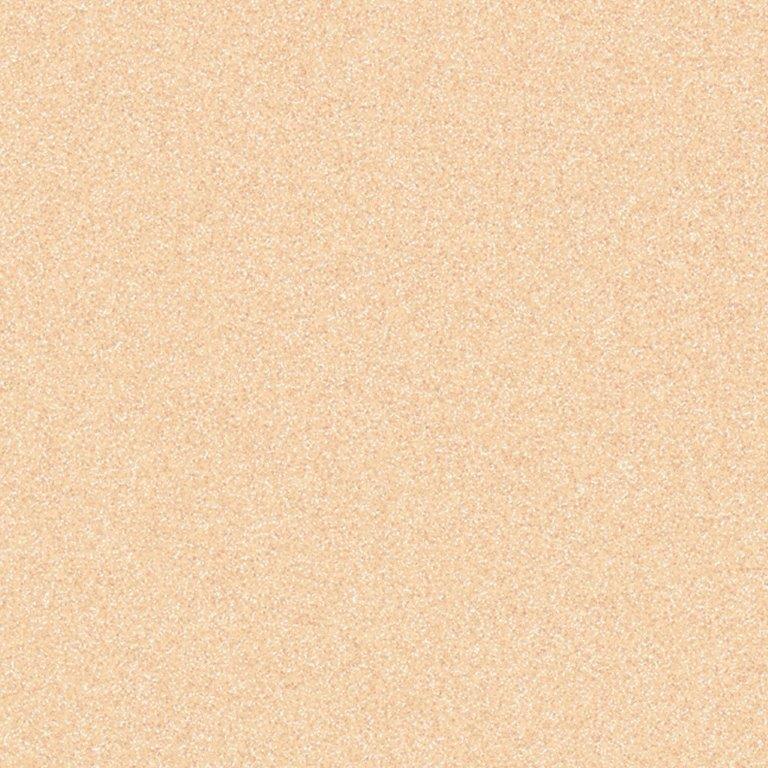 7501: Greggio Star