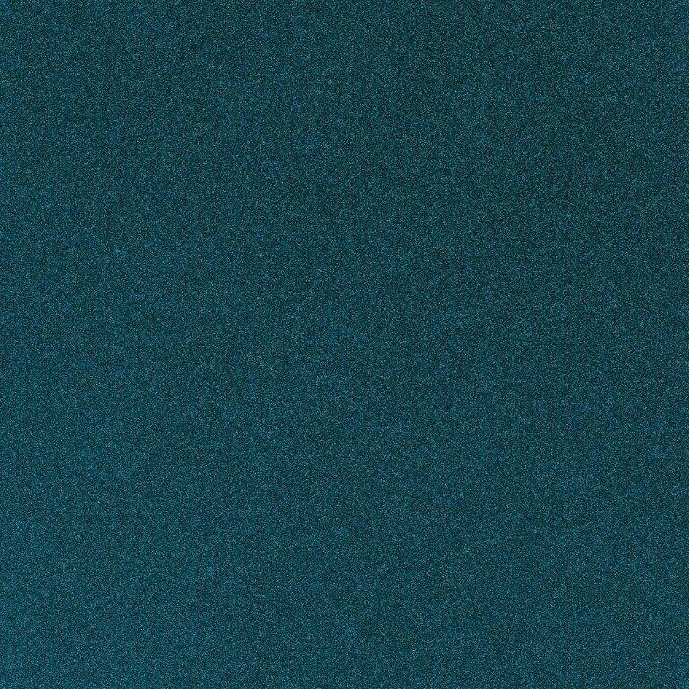 7701: Atlantic Blue Star