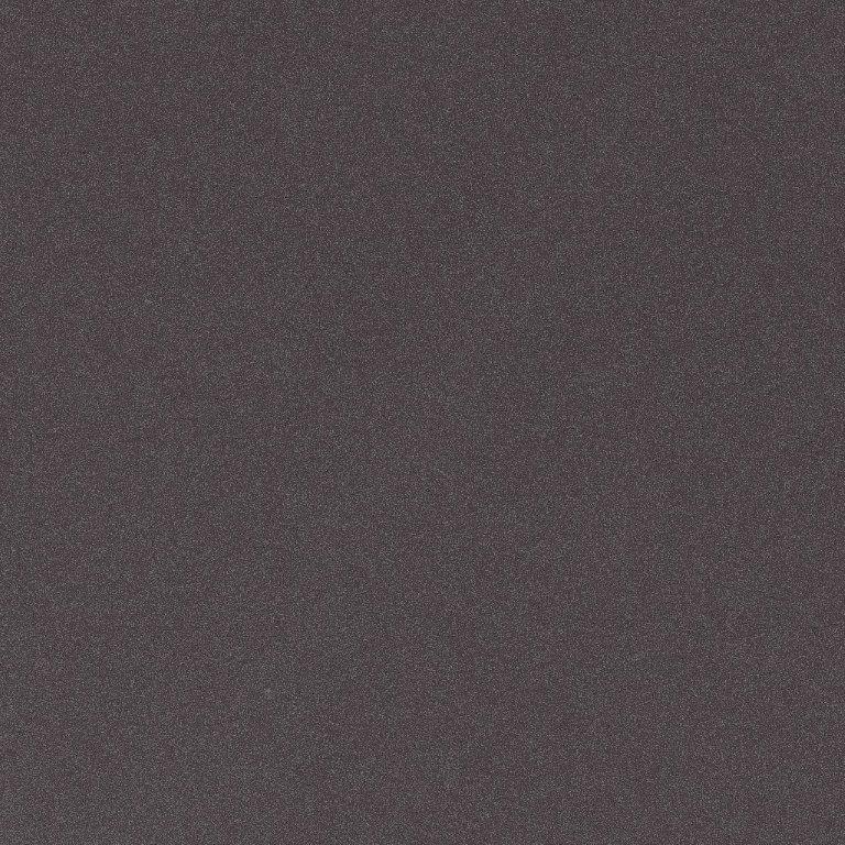 7903: Deep Purple Star