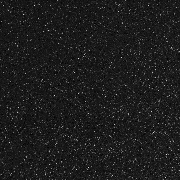 7904: Black Star