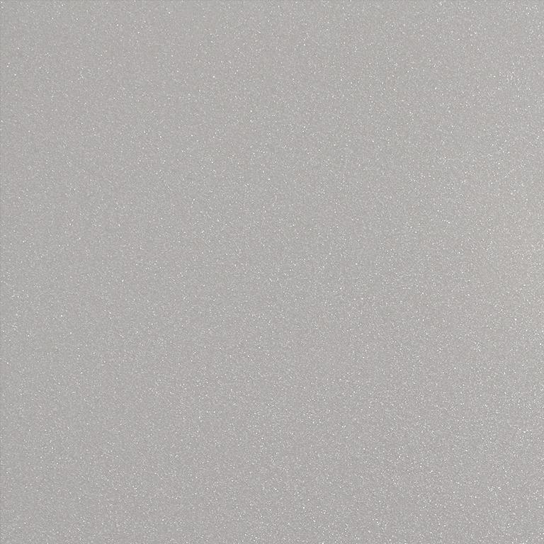 7905: Grey Star