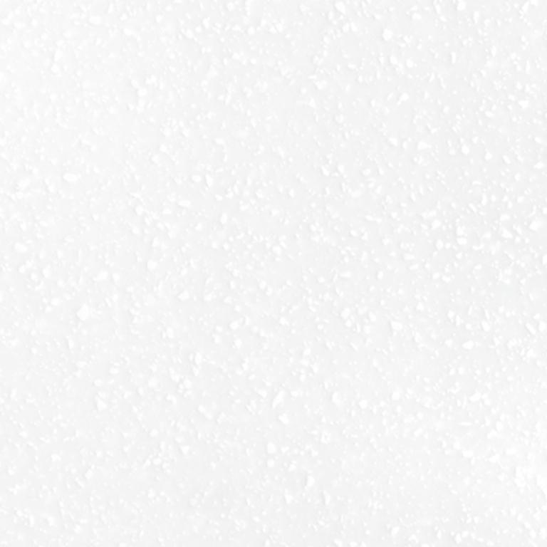 8103: Iceberg White