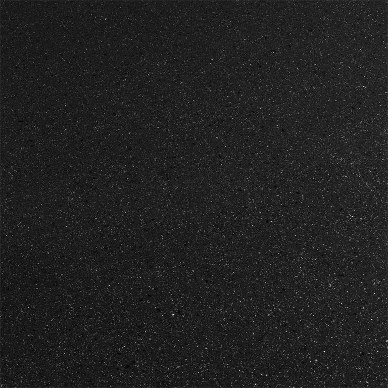 8904: Black Mirror