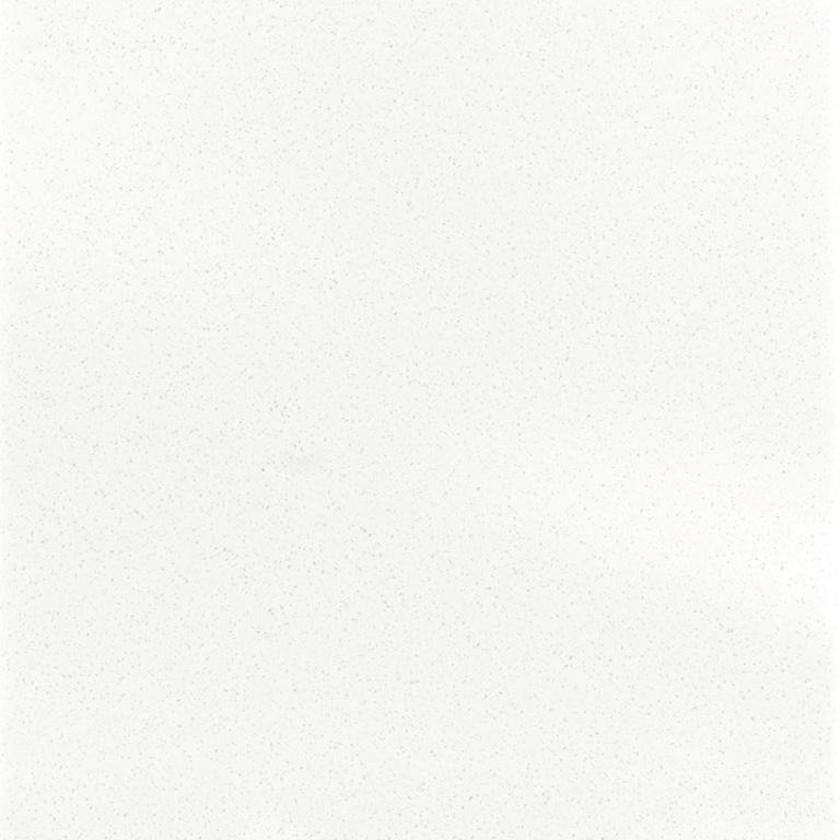 9104: White Concrete