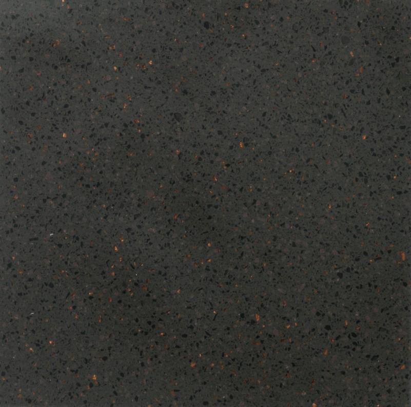 9509: Dark Copper