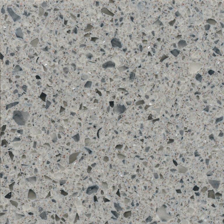 9903: Deep Granite