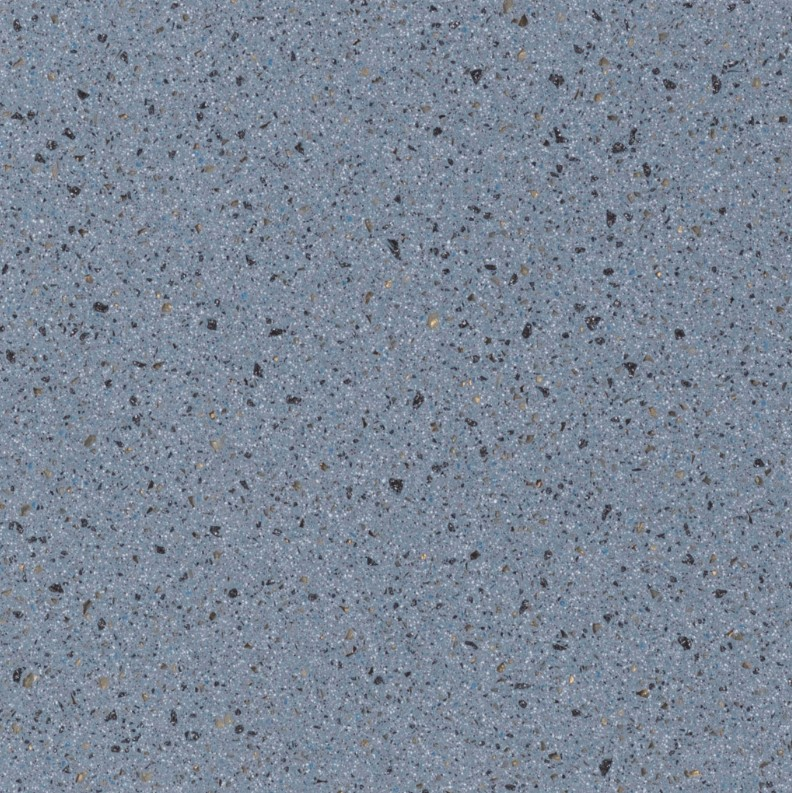 9907: Grey Gold