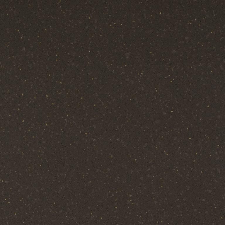 A503: Asteroid Dark