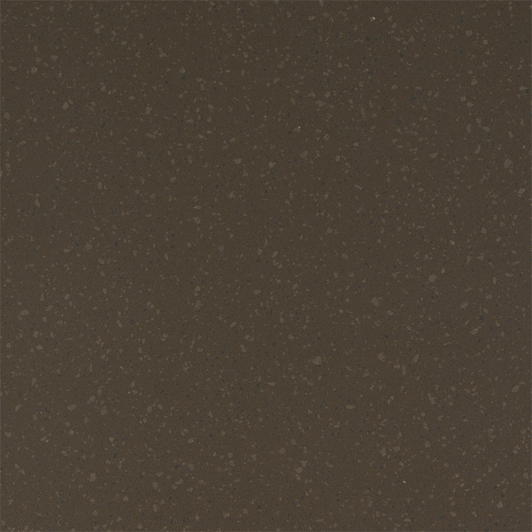 A505: Asteroid Taupe