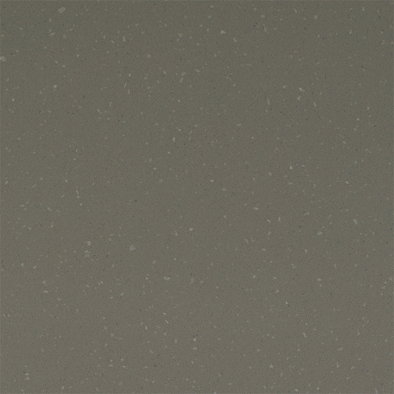 A901: Asteroid Grey
