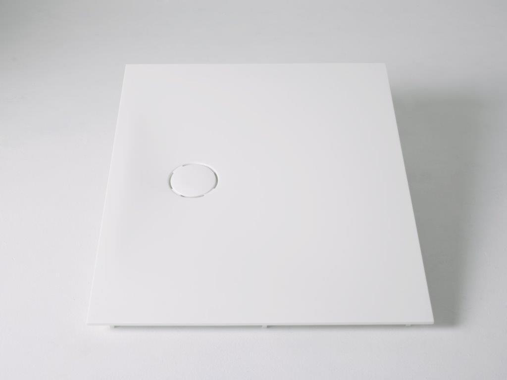 Unique P804 90X110