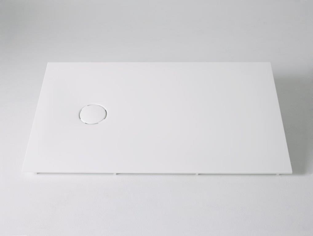 Unique P805 130X110