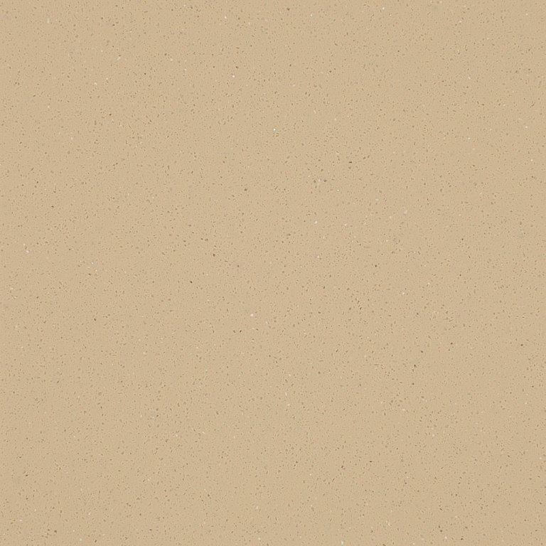 Krion 0502 | Camel Nature