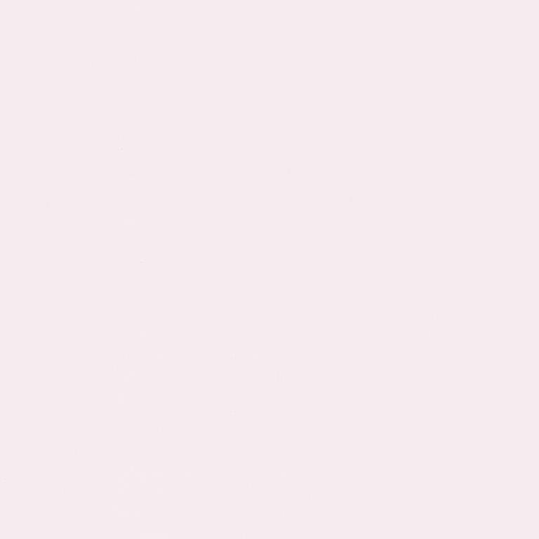 Krion 4401 | Pink Light