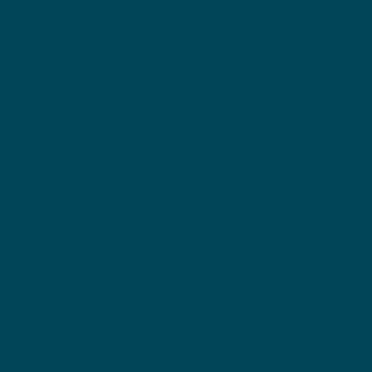 Krion 6702 | Atlantic Blue