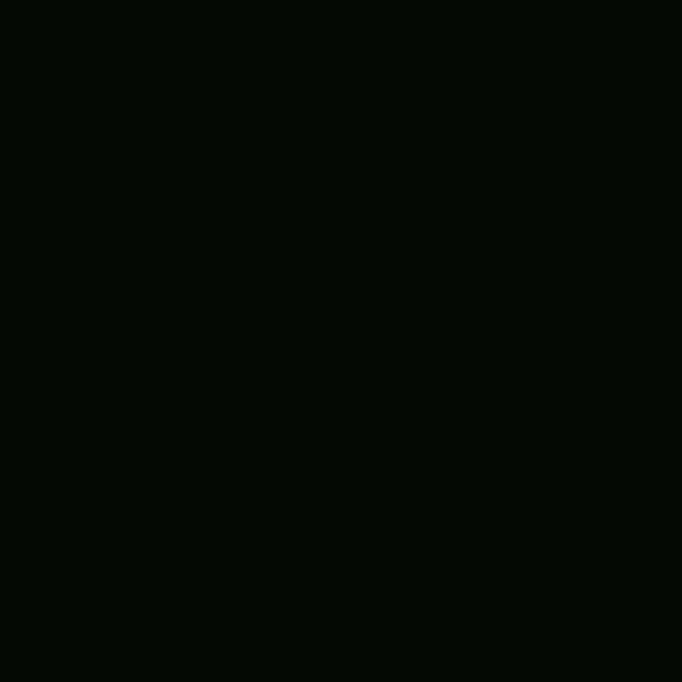 Krion 6901 | Black Metal