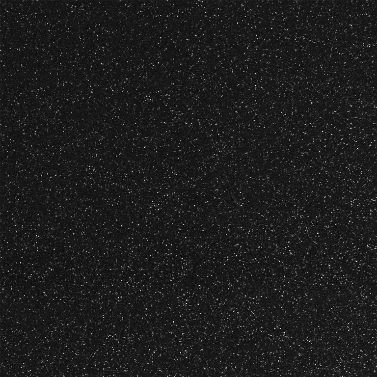 Krion 7904 | Black Star
