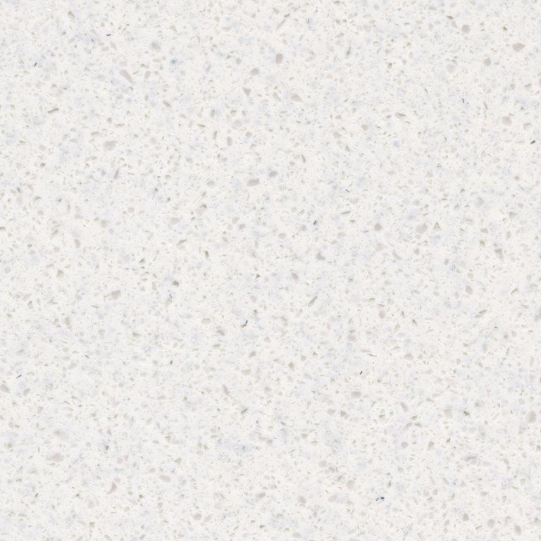 Krion 9102 | Polar Stone