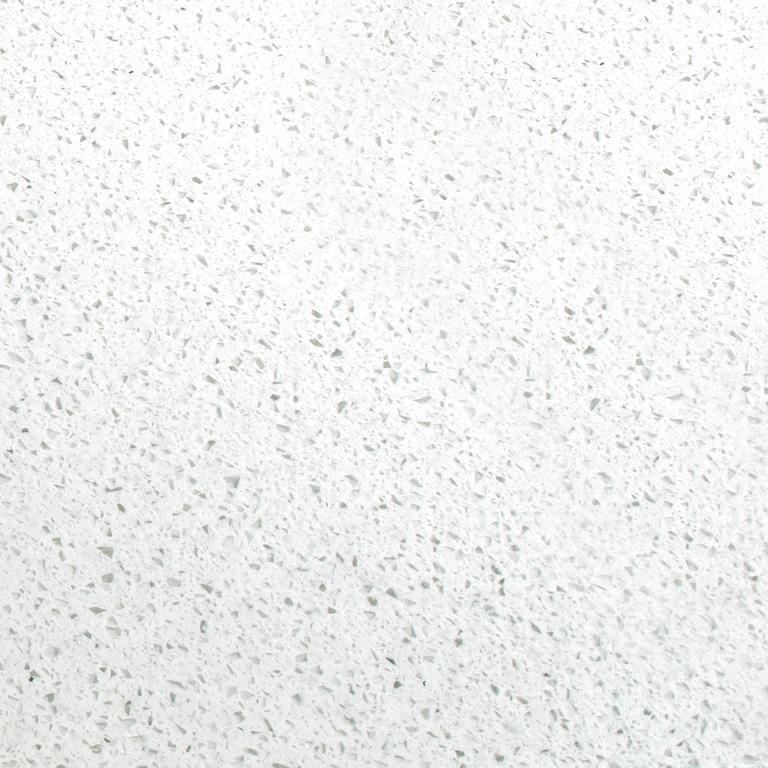 Krion 9105   Elegant White