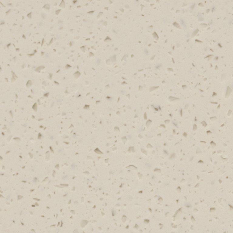 Krion 9505 | Cream Concrete