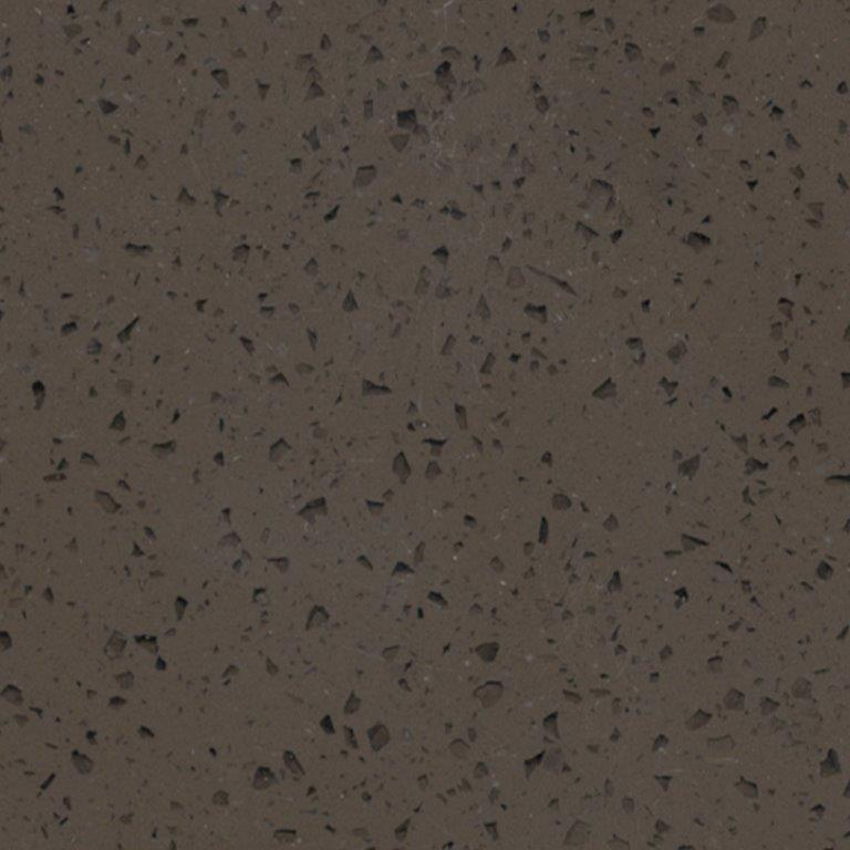 Krion 9507 | Taupe Concrete