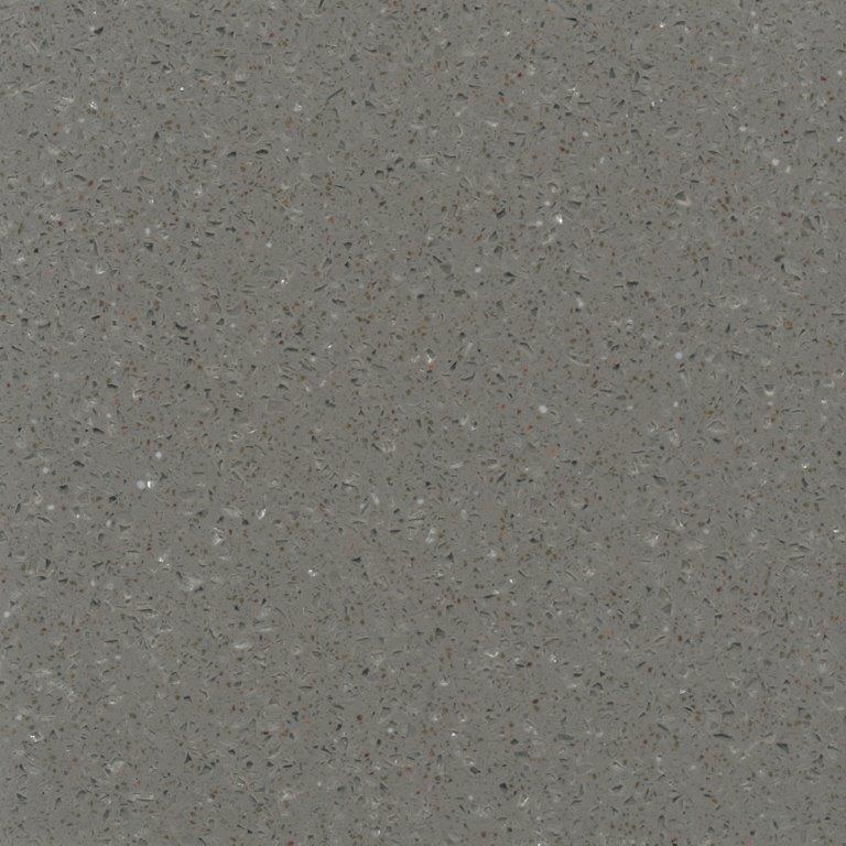 Krion 9904 | Bright Concrete