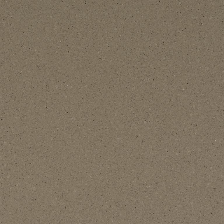 Krion A501 | Asteroid Mocha