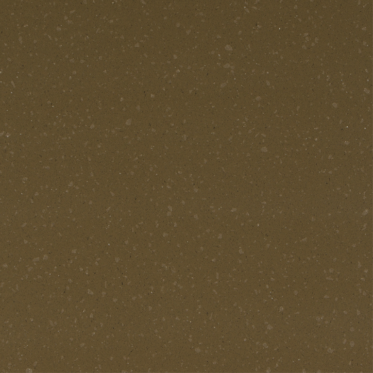 Krion A502 | Asteroid Brown