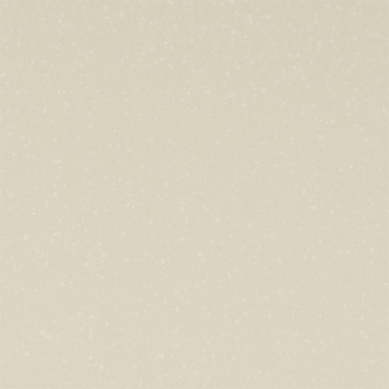 Krion A504 | Asteroid Cream