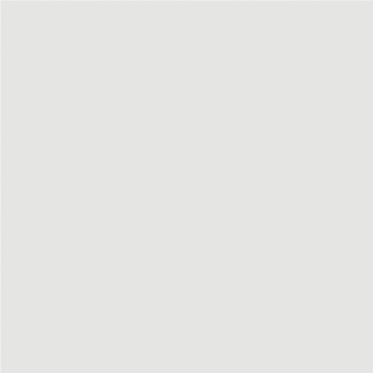 Krion 6902 | Light Grey