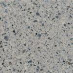 Krion 9903 | Deep Granite